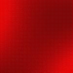 妖怪ウォッチバスターズアーケード鉄鬼軍(てっきぐん)のページ一覧