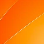 Outlookが開かない「開始中」「処理中」でフリーズして止まってしまう。Outlook2016とWindows7の対処事例。