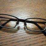 格安メガネJINS(ジンズ)の店に行ってみた!気になるメガネの品質や店員の対応は?