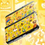 new3DS_マリオメーカー