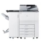コピー機のプリンタがオフラインになって印刷できないときの対処事例(Windows7パソコンとネットワーク複合機)