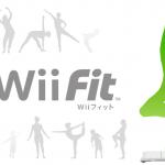 任天堂Wii UのWiiモードでWii Fitのバランスボードがシンクロしなくて使えないときの対処事例(Wii Fit)
