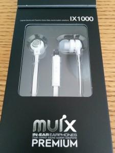 MUIX_IX1000