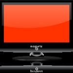 Windows7でシャットダウンしたパソコンの電源が自動で勝手に入る現象への対応事例