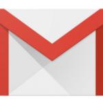 Gmail(Gメール)は便利か使いにくいか?Gメールのメリットとデメリット。Ymobile(ワイモバイル)のスマホでキャリアメールを活用するには?