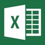 エクセルが重くてフリーズしたり動作が遅いときの対処事例(Excel2013とWindows7での事例)