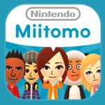 ニンテンドーアカウントでスマホアプリMiitomo(ミートモ)を事前登録してみました。ニンテンドーネットワークIDとのちがいは?