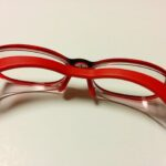 花粉を98%カット!JINS(ジンズ)の花粉カット子供用メガネは本当に花粉症に効果があるのか?花粉用メガネを選ぶならどれがいいのか?
