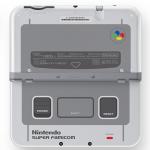 Newニンテンドー3DS LLのスーパーファミコンエディションが受注販売開始!4月27日まだ間に合うか?