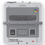 Newニンテンドー3DS専用!スーパーファミコン(SFC)のバーチャルコンソール(VC)。ゼルダの伝説、スーパーマリオワールド、MOTHER2がよみがえる!