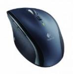 マウスが壊れた!故障?クリックできない、ホイールがスクロールしない、カーソル(矢印)が動かない!交換するならおすすめの無線マウスM705t