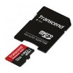 microSDカード(マイクロSD)コピー中のエラー!「エラーが発生しました。指定された受け側は存在しません。」への対処事例