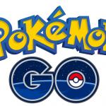 ポケモンゴー(PokemonGO)でGPSの位置情報を偽装するアプリでポケモンゲット!できるのか?