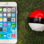 ポケモンGO(PokemonGO)ができる格安スマホの本体は?ポケGOのスペックに対応して動作する機種の3社の対応状況