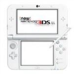 ニンテンドースイッチ(Nintendo Switch)とニンテンドー3DSのちがいや互換性は?どっちを買う方がいいのか?