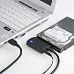 NAS(外付けHDD:ハードディスク)から異音がして故障!Linkstation LS-CHLにアクセスできない、認識しなくなったときの対処事例