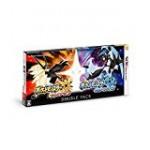 3DSポケモンウルトラサンムーンはダウンロード版とパッケージ版のどちらがいいのか?ウルトラサンとウルトラムーンの特典や出現ポケモンのちがいは何?